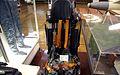 Ejector seat -01.jpg