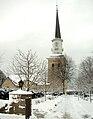Ekerö church.jpg