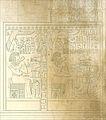 El-Kab Tempel des Amenophis III. (Lepsius) 03.jpg