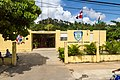 El Millon, Samana 32000, Dominican Republic - panoramio (8).jpg