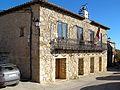 El Olivar-Casa Ayuntamiento 01.jpg