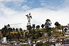 El Panecillo, Quito - 1.jpg