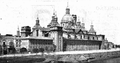 El Pilar en 1912.png
