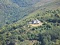 El Santuario desde el Camino de la Central - panoramio.jpg