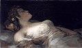El Sueño Goya.jpg