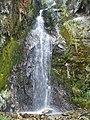 El agua, un recurso natural predominante en los Páramos.jpg