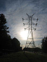 Electric power transmission.jpg
