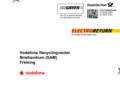 Electroreturn Versandetikett Deutsche Post an Vodafone.png