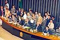 Eleição indireta Presidente da República 1985 (16293454426).jpg