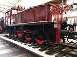 Elektrolokomotive der Baureihe E 60 in Sinsheim.jpg