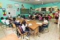 Elementary School in Boquete Panama 10.jpg