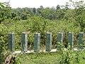 Elephant barrier, Nagarahole TR AJTJ P1120121.jpg