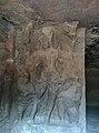 Elephanta Caves - 27.jpg