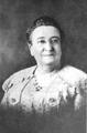Elfie Howe (1920).png