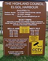 Elgol harbour boat trips schedules.jpg