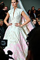 Elie Saab Wedding Dress - Paris Haute Couture Spring-Summer 2012.jpg