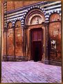 Elin Danielson-Gambogi - The Church St Michele (1908).jpg