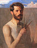 Eliseu Visconti - Autorretrato - 1902.jpg