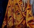 Elizabeth I Rainbow Portrait - crop1.jpg