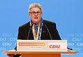 Elke Hannack CDU Parteitag 2014 by Olaf Kosinsky-6.jpg