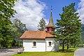 Ellbogen Kapelle Silenen URI Schweiz.jpg