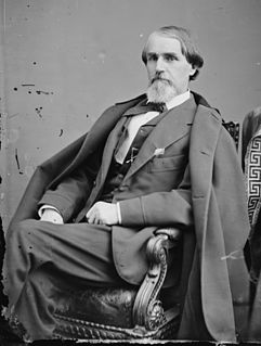 Elliott M. Braxton Confederate Army officer and american politician