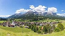 Ellmau, Tirol, 160615, ako.jpg