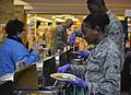 Ellsworth commemorates African-American History Month 160223-F-MZ237-135.jpg