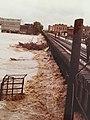 Elmira Flood of 1972 1.jpg