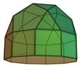 Elongated pentagonal rotunda.png
