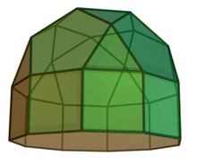 Elongated pentagonal rotunda.png