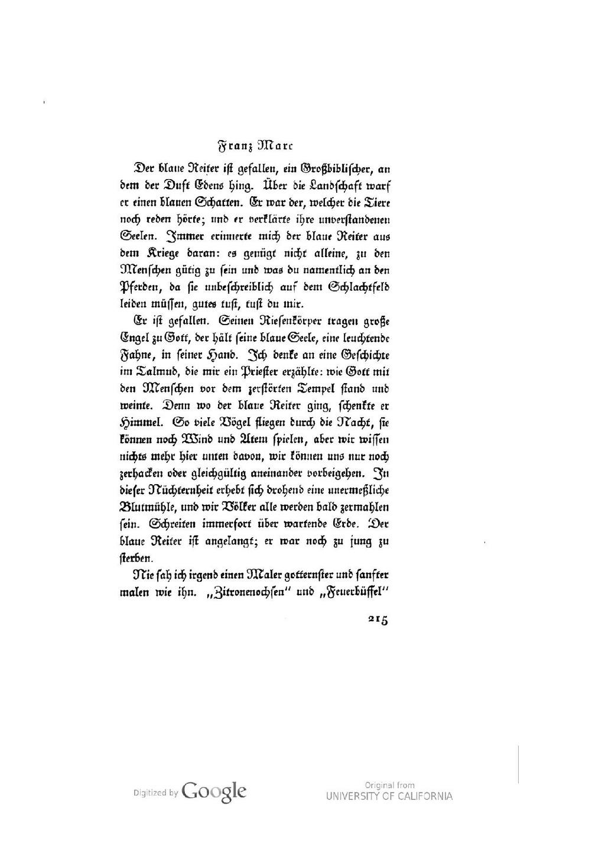 Seite:Else Lasker Schueler Die gesammelten Gedichte 1917