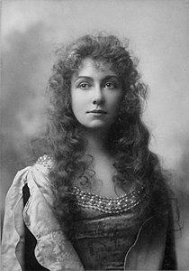 Elsie Leslie, by Otto Sarony.jpg
