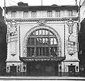 Eltinge 42nd Street Theatre.jpg
