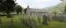 Elwys Sant Mihangel, Church of St Michael, Llanfihangel-y-Pennant, Tywyn, Gwynedd Cyrmu 12.tif
