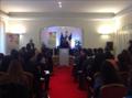Embajador Juan Jose Gomez Camacho 17.png