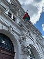 Embassy of Oman in Vienna 11 22 52 626000.jpeg