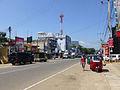 Embilipitiya-Sri Lanka (2).jpg