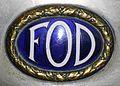 Emblem FOD.JPG