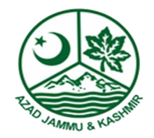 Emblem Of Azad Jammu and Kashmir.png