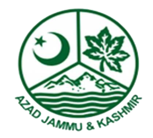 State emblem of Pakistan - Image: Emblem Of Azad Jammu and Kashmir