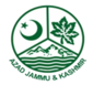 Emblem Of Azad Jammu and Kashmir.png