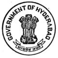 Emblem of Hyderabad State (1948–1956).png