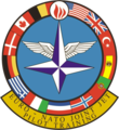 Emblem of the Euro-NATO Joint Jet Pilot Training Program.png