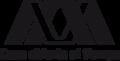 Emblema y lema de la Universidad Autónoma Metropolitana.png