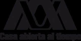 Universidad Autónoma Metropolitana university