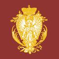 Emblems «Lysty do brativ-chiborobiv» ver 3.png