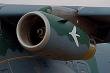 Embraer KC-390 - Wikipedia