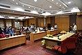 Emdadul Islam - Presentation - Reaching Out a few Examples - VMPME Workshop - Science City - Kolkata 2015-07-16 9236.JPG