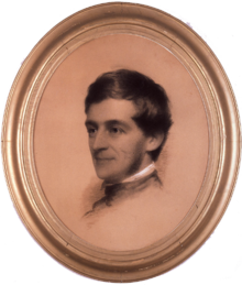 ralph waldo emerson essay quotes